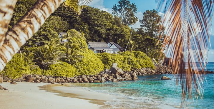 Image 24902760 - Carana Beach Hotel