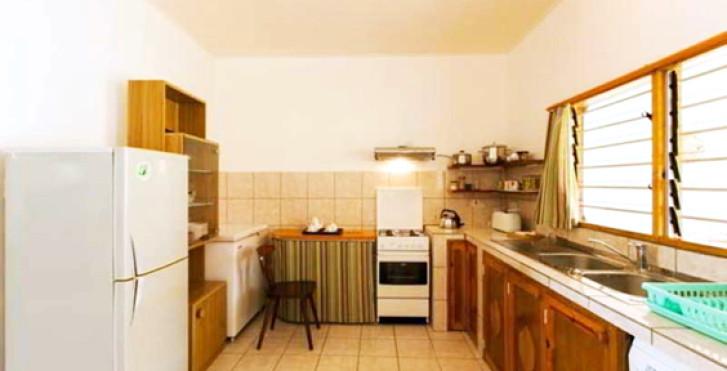 Image 25857340 - Le Relax St Joseph Guest House