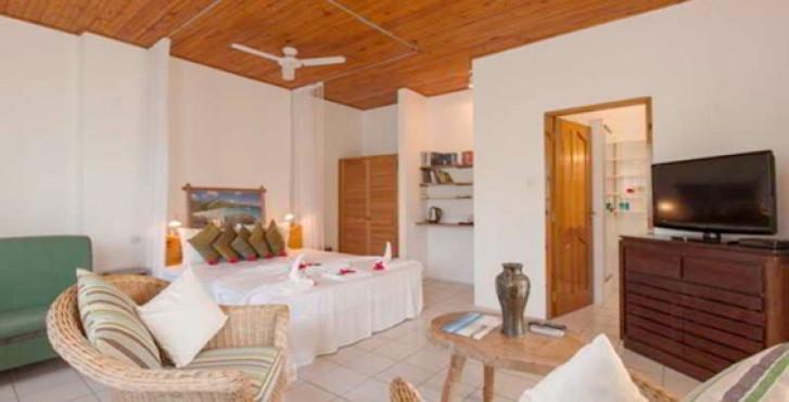 Image 25857344 - Le Relax St Joseph Guest House