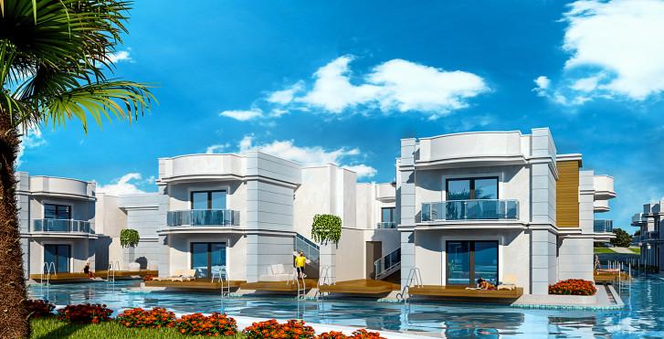 Image 20674728 - Aquasis Deluxe Resort