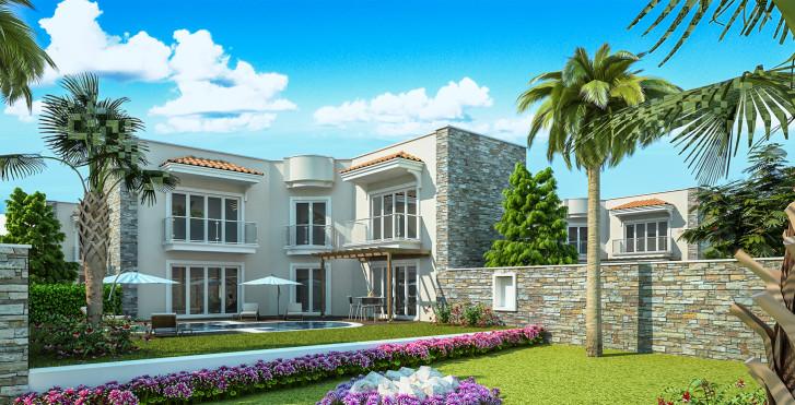 Image 20674732 - Aquasis Deluxe Resort