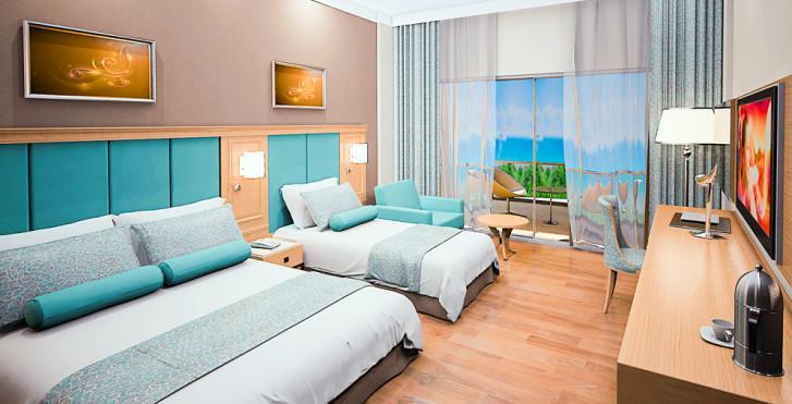 Image 20674723 - Aquasis Deluxe Resort