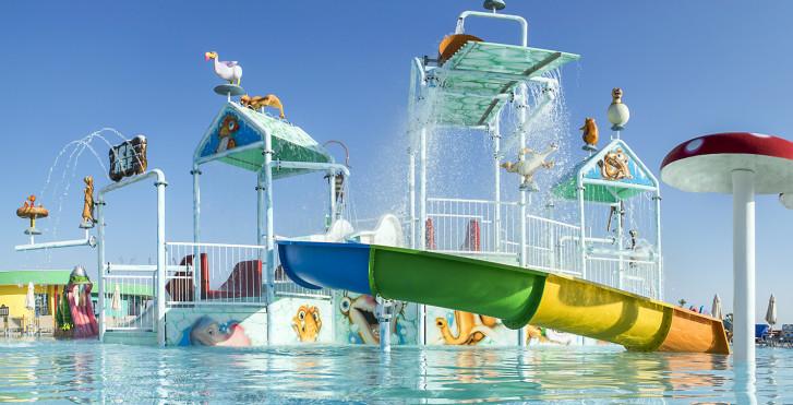 Bild 28494999 - Aquasis Deluxe Resort