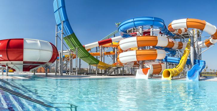 Bild 28495000 - Aquasis Deluxe Resort