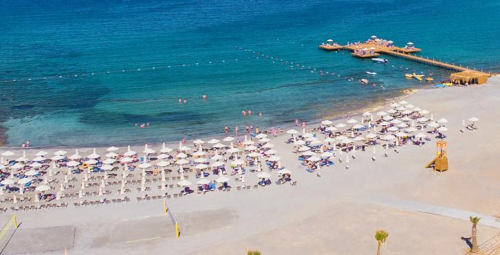 Bild 28495002 - Aquasis Deluxe Resort