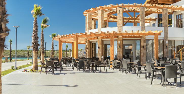 Bild 28495005 - Aquasis Deluxe Resort