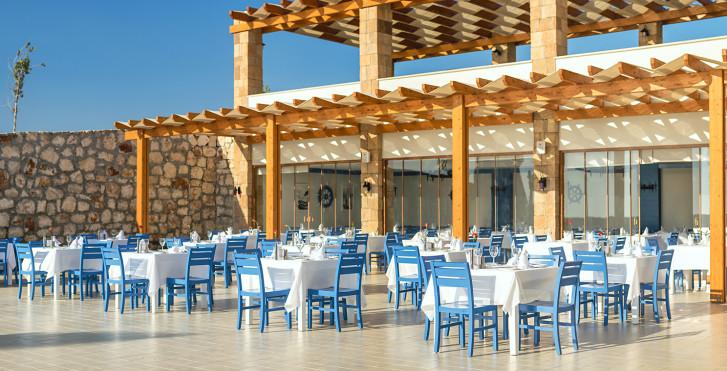Bild 28495007 - Aquasis Deluxe Resort