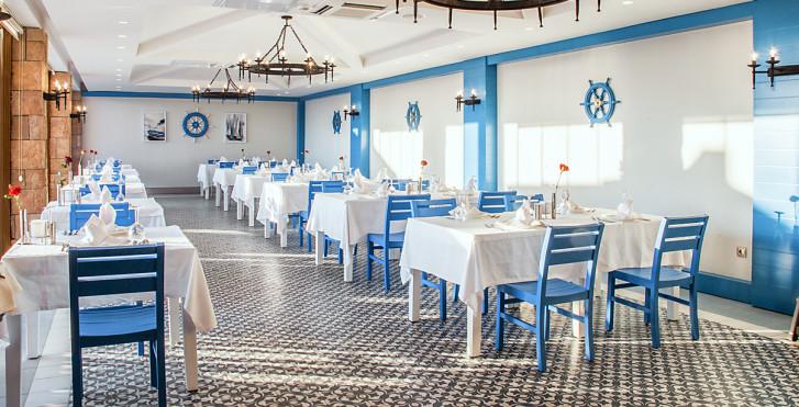 Bild 28495008 - Aquasis Deluxe Resort