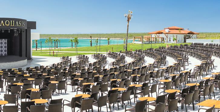 Bild 28495010 - Aquasis Deluxe Resort