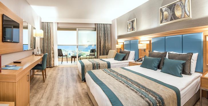 Bild 28495012 - Aquasis Deluxe Resort