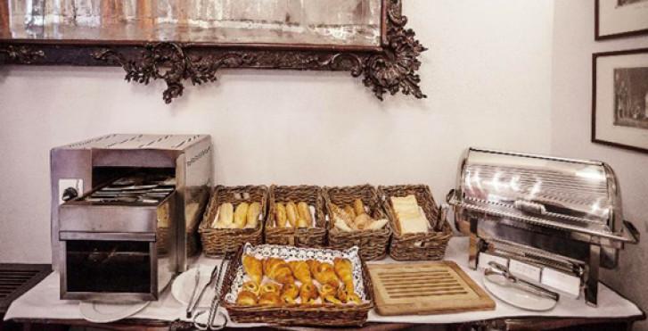 Image 24192902 - Las Casas de El Arenal