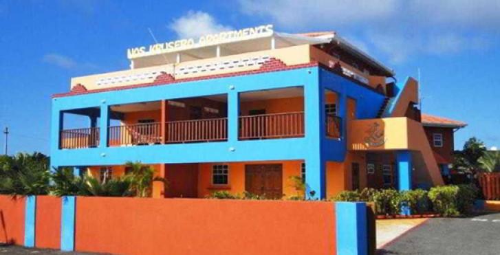 Image 25741555 - Nos Krusero Apartments