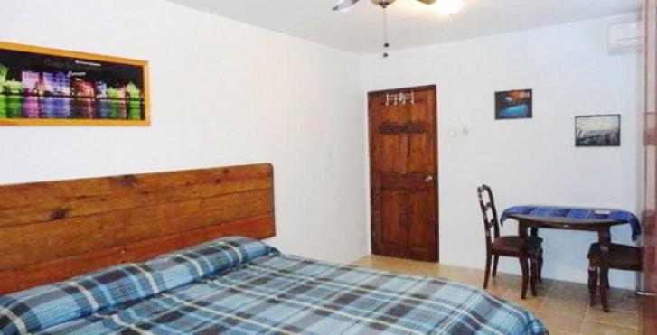 Image 25741559 - Nos Krusero Apartments