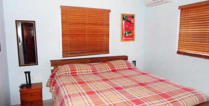 Image 25741561 - Nos Krusero Apartments