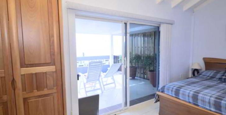 Image 25741563 - Nos Krusero Apartments