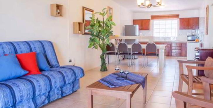 Image 25741565 - Nos Krusero Apartments