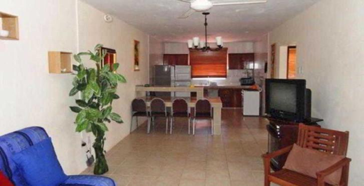 Image 25741567 - Nos Krusero Apartments