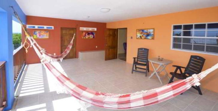 Image 25741568 - Nos Krusero Apartments