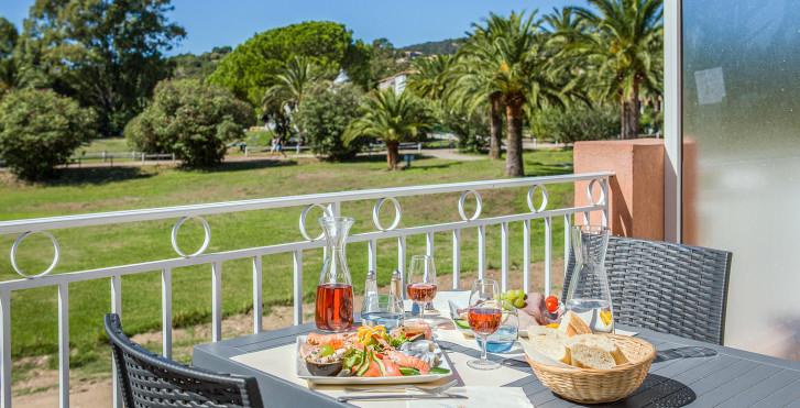 Bild 22397367 - Residence Les Perles de Saint-Tropez