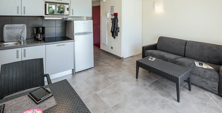 Bild 22397369 - Residence Les Perles de Saint-Tropez
