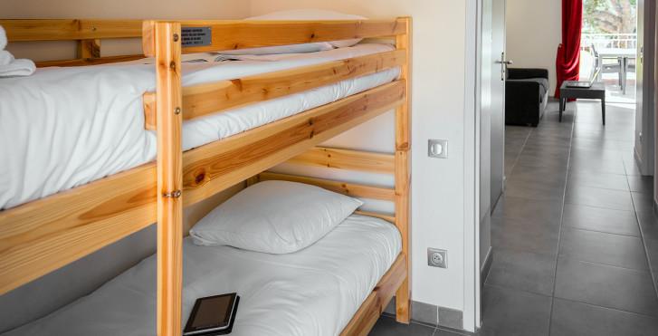 Bild 22397375 - Residence Les Perles de Saint-Tropez
