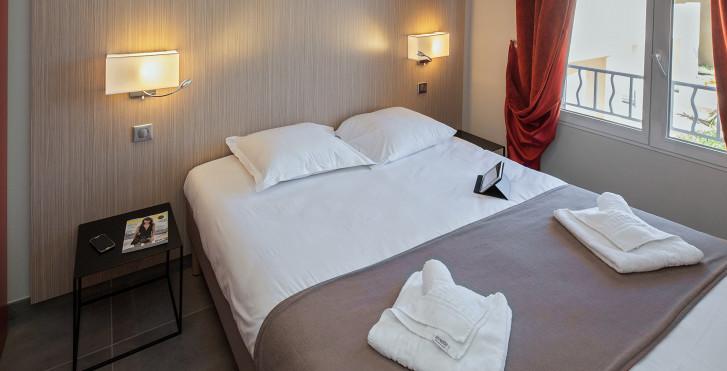 Bild 22397363 - Residence Les Perles de Saint-Tropez