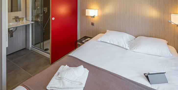Bild 22397377 - Residence Les Perles de Saint-Tropez