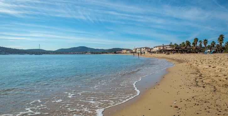 Bild 22397381 - Residence Les Perles de Saint-Tropez
