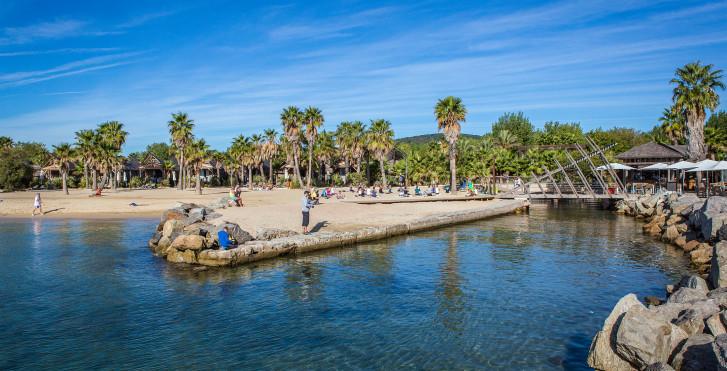 Bild 22397383 - Residence Les Perles de Saint-Tropez