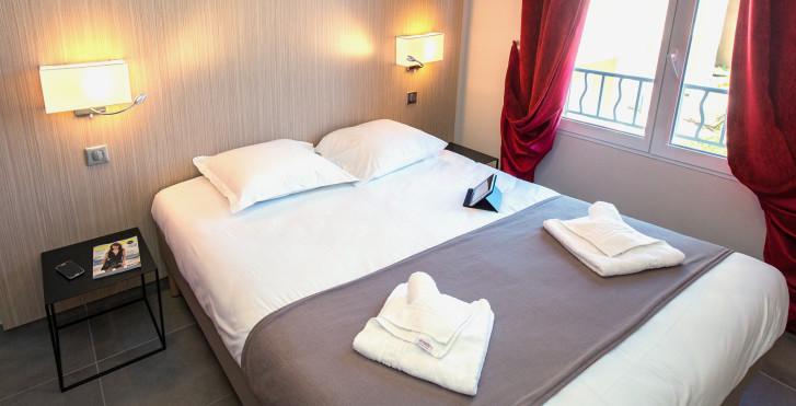 Bild 29492367 - Residence Les Perles de Saint-Tropez