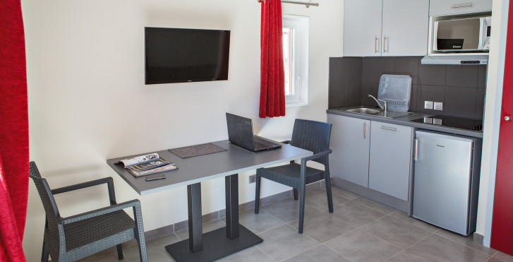 Bild 29492364 - Residence Les Perles de Saint-Tropez