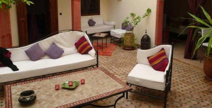 Image 16540423 - Riad Al Nour