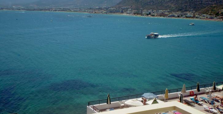 Image 7419973 - Horizon Beach Hotel