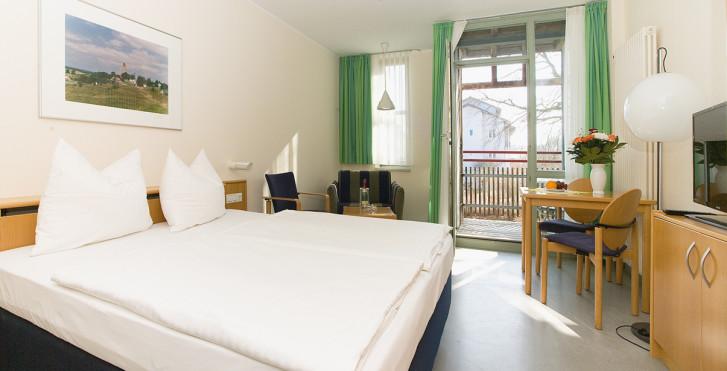 Image 24462269 - Rügener Ferienhäuser am Hochufer