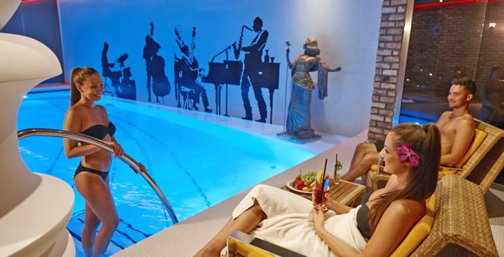 Image 26599024 - Aria Hotel Budapest