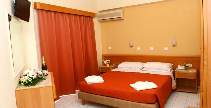 Image 27987193 - Congo Hôtel