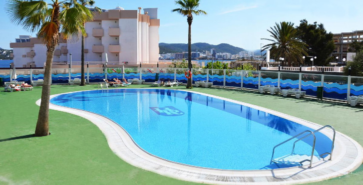 Bild 24662544 - Riviera Hotel Ibiza