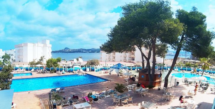 Bild 24662542 - Riviera Hotel Ibiza