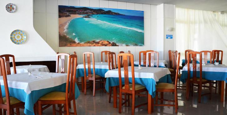 Bild 24662540 - Riviera Hotel Ibiza