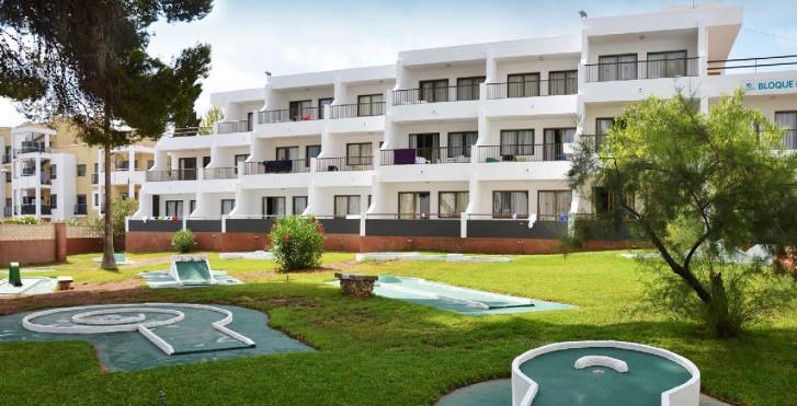 Bild 24662528 - Riviera Hotel Ibiza