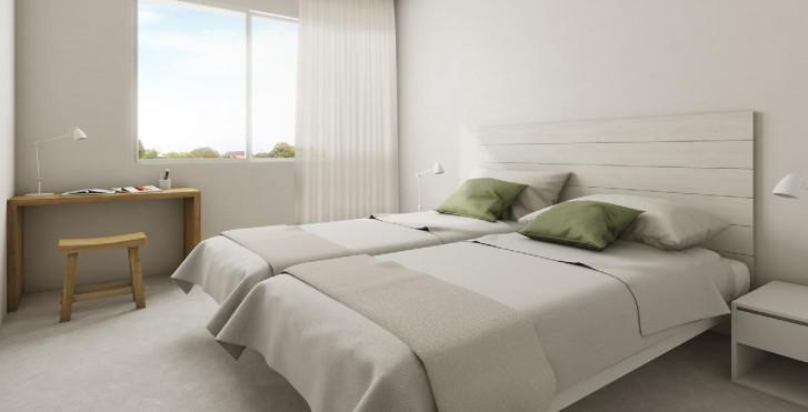 Bild 24662530 - Riviera Hotel Ibiza