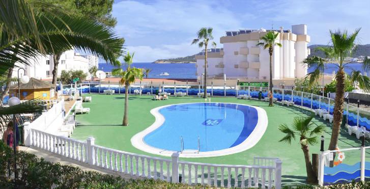 Bild 24662532 - Riviera Hotel Ibiza