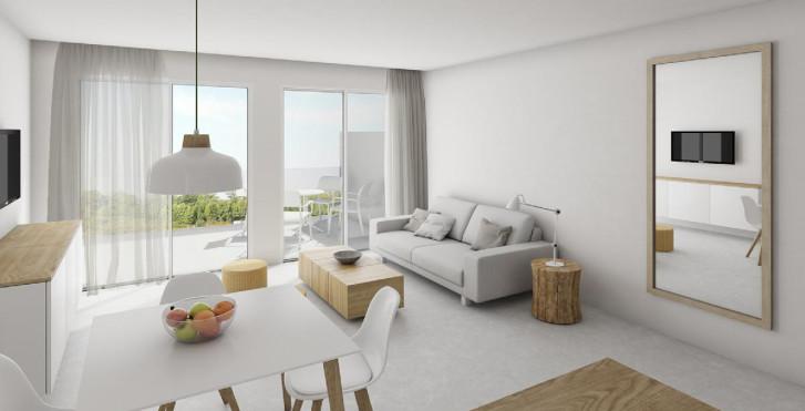 Bild 24662536 - Riviera Hotel Ibiza