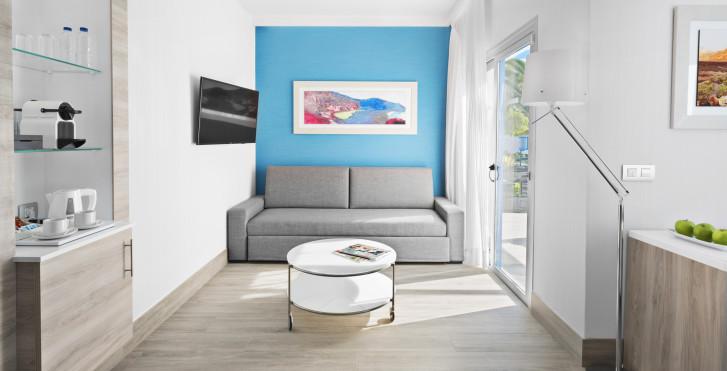 Image 26606665 - Elba Premium Suites