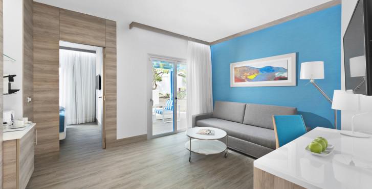 Image 26606677 - Elba Premium Suites