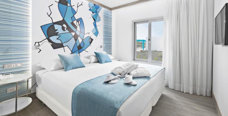 Image 26606678 - Elba Premium Suites