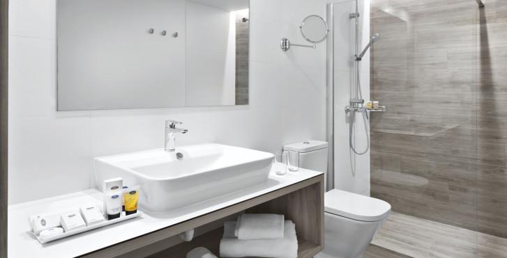 Image 26606679 - Elba Premium Suites