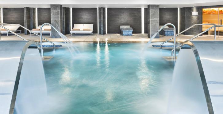 Image 26606670 - Elba Premium Suites