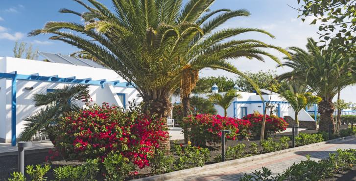 Image 26606674 - Elba Premium Suites