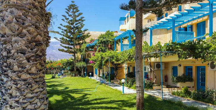 Bild 25385764 - Artemis Hotel